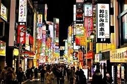 新宿スワン 動画 フル 無料.jpg